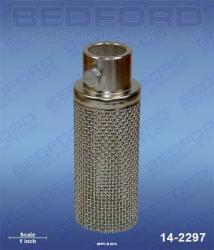 Speeflo 103-625